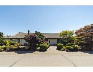 5691 GOLDENROD CRESCENT Delta, British Columbia