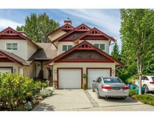 69 15 FOREST PARK WAY Port Moody, British Columbia