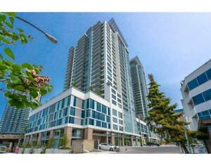 2203 988 QUAYSIDE DRIVE New Westminster, British Columbia