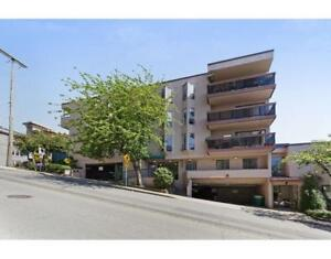109 45 FOURTH STREET New Westminster, British Columbia