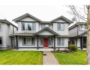 11586 239A STREET Maple Ridge, British Columbia