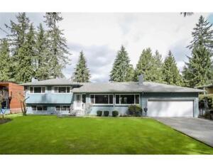 21455 124 AVENUE Maple Ridge, British Columbia