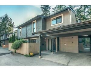 7415 MEADOWLAND PLACE Vancouver, British Columbia