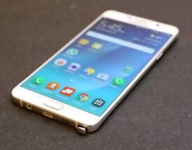 Samsung Galaxy Note 5 Unlocked