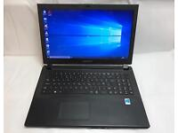 Like New, Advent Slim HD Laptop, 1000GB, 8GB Ram, Windows 10, Microsoft office, Immaculate, With Box