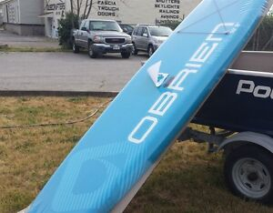 Stand Up Paddleboard - O'Brien - Xmas sale