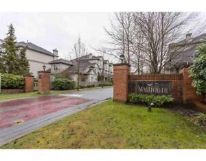 21 3880 WESTMINSTER HIGHWAY Richmond, British Columbia