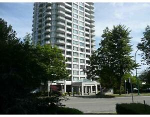 310 4825 HAZEL STREET Burnaby, British Columbia