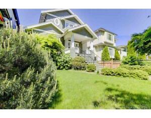 1649 W 65TH AVENUE Vancouver, British Columbia