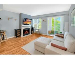 45 123 SEVENTH STREET New Westminster, British Columbia