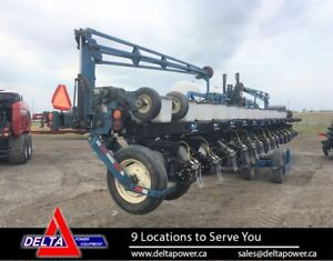 Kinze Planter | Kijiji in Ontario  - Buy, Sell & Save with