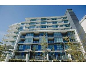 305 8633 CAPSTAN WAY Richmond, British Columbia