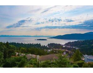 4779 WESTWOOD PLACE West Vancouver, British Columbia