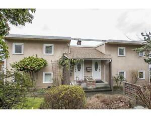 4005 NITHSDALE STREET Burnaby, British Columbia