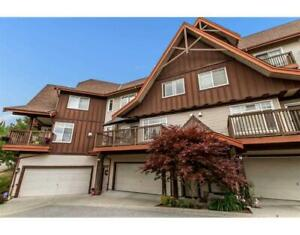 68 2000 PANORAMA DRIVE Port Moody, British Columbia