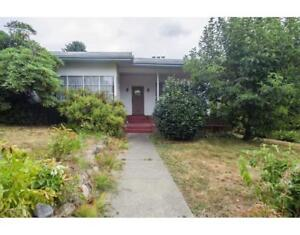 2495 MATHERS AVENUE West Vancouver, British Columbia