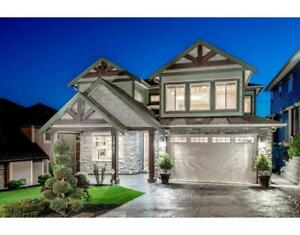 13765 SILVER VALLEY ROAD Maple Ridge, British Columbia