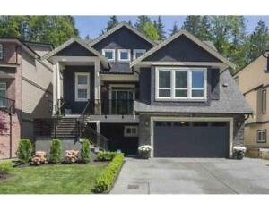13558 BALSAM STREET Maple Ridge, British Columbia