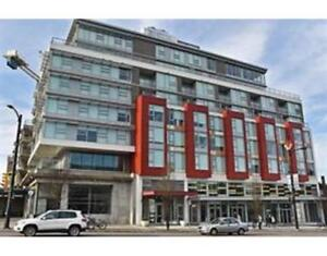 709 4083 CAMBIE STREET Vancouver, British Columbia