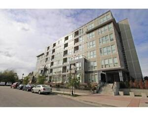 583 4133 STOLBERG STREET Richmond, British Columbia