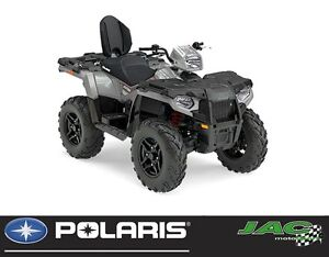 2017 polaris Sportsman Touring 570  SP 28.34$*/sem** Defiez nos