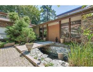 309 MARINER WAY Coquitlam, British Columbia