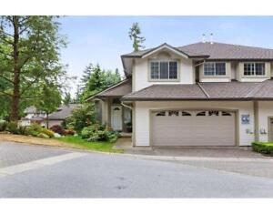 98 101 PARKSIDE DRIVE Port Moody, British Columbia