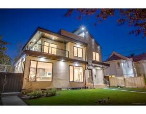 757 WINDERMERE STREET Vancouver, British Columbia