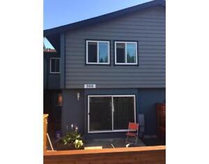 988 HOWIE AVENUE Coquitlam, British Columbia