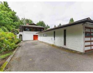 711 W 18TH STREET North Vancouver, British Columbia