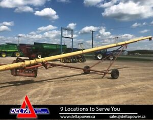 Westfield Auger | Kijiji in Ontario  - Buy, Sell & Save with