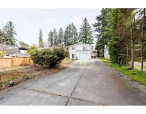 686 ROBINSON STREET Coquitlam, British Columbia