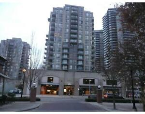 803 55 TENTH STREET New Westminster, British Columbia