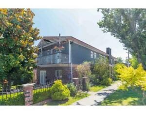 108 CARLETON AVENUE Burnaby, British Columbia