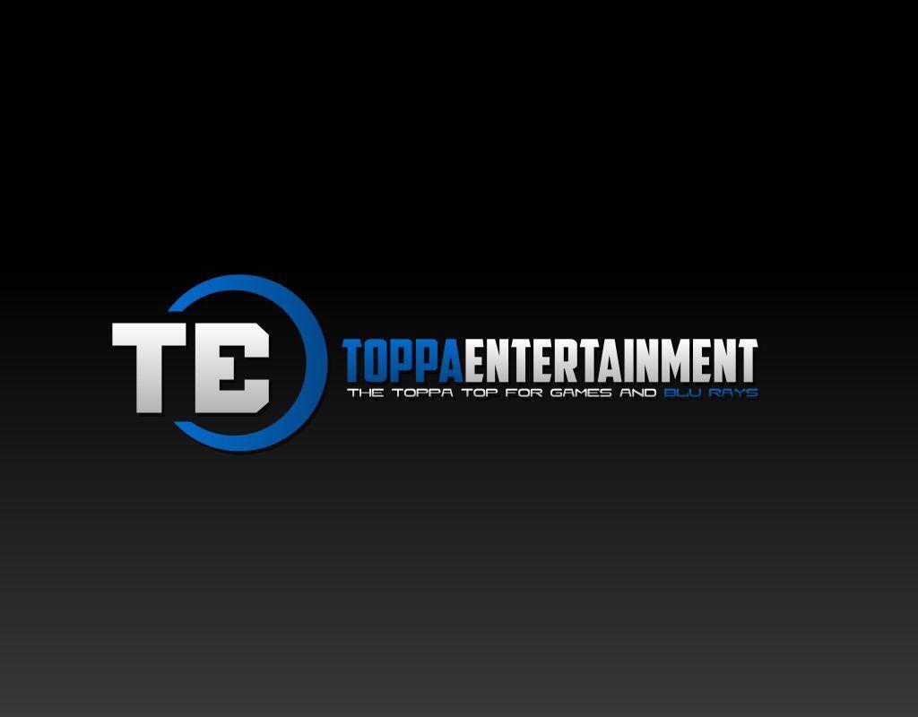 Toppa Entertainment