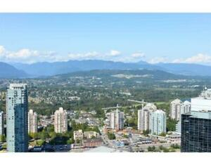 6002 6461 TELFORD AVENUE Burnaby, British Columbia