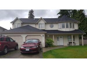 12249 230 STREET Maple Ridge, British Columbia