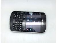 Blackberry Bold Touch 9900 -Vodafone