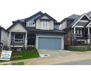 10109 247 STREET Maple Ridge, British Columbia