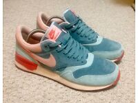 Nike Air Odyssey (Green Haze, Size 7) For Sale