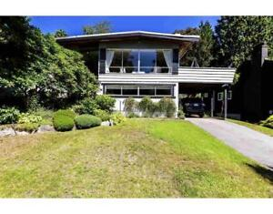 1310 DEMPSEY ROAD North Vancouver, British Columbia