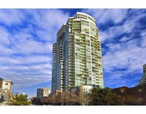 1608 1500 HORNBY STREET Vancouver, British Columbia