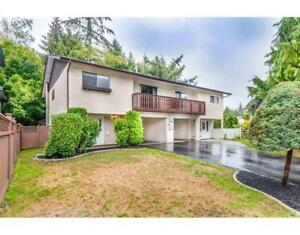 1543 CHADWICK AVENUE Port Coquitlam, British Columbia