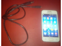 samsung galaxy trend 2 lite for sale in liverpool