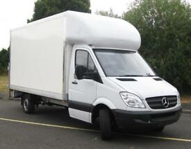 MAN AND VAN SERVICES IN HOUNSLOW ☎️ 075 78 28 7000 ☎️