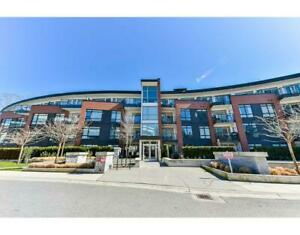 117 22 ROYAL AVENUE New Westminster, British Columbia
