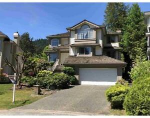 1426 MADRONA PLACE Coquitlam, British Columbia