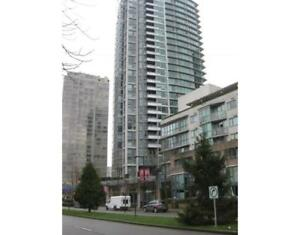 1503 1008 CAMBIE STREET Vancouver, British Columbia
