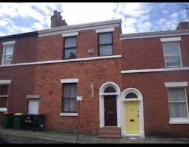 Chaddock St Preston *Reduced* ono