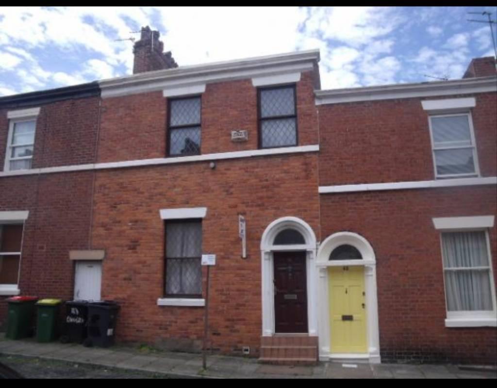 Room For Rent Preston Gumtree